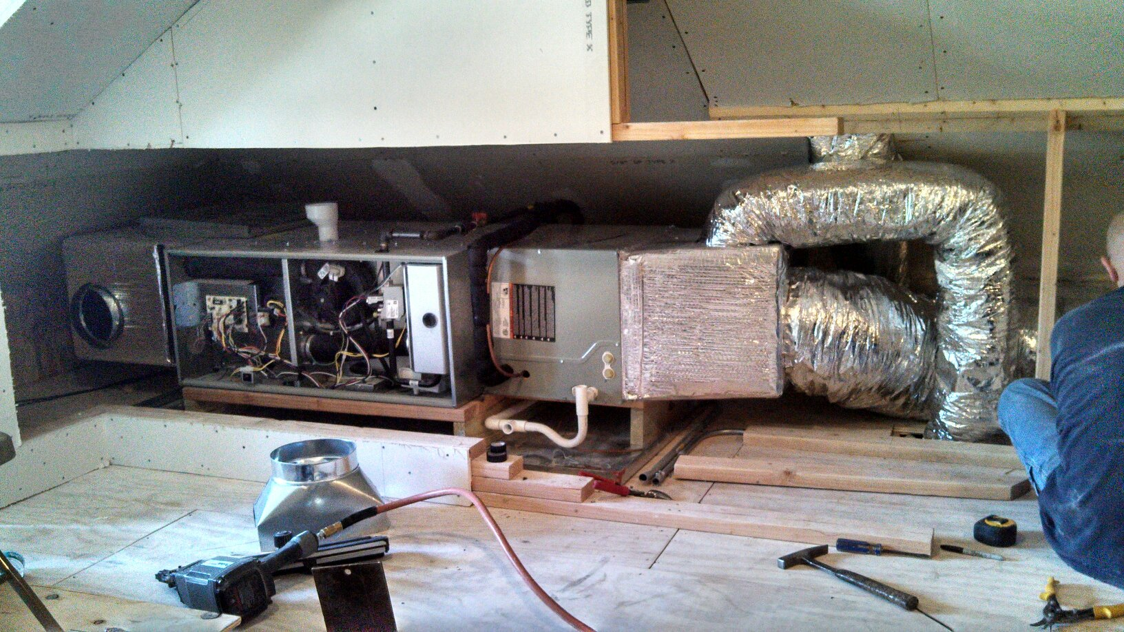 Gallery Am Pm Heating Amp Air Conditioning Chicago Il