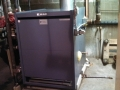 heating-contractor